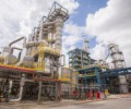 GranBio – Bioethanol Plant